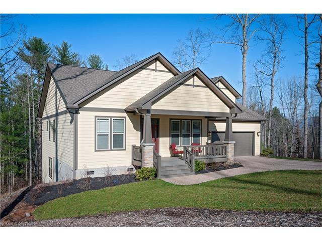 83 Greenwells Glory Drive, Biltmore Lake, NC 28715