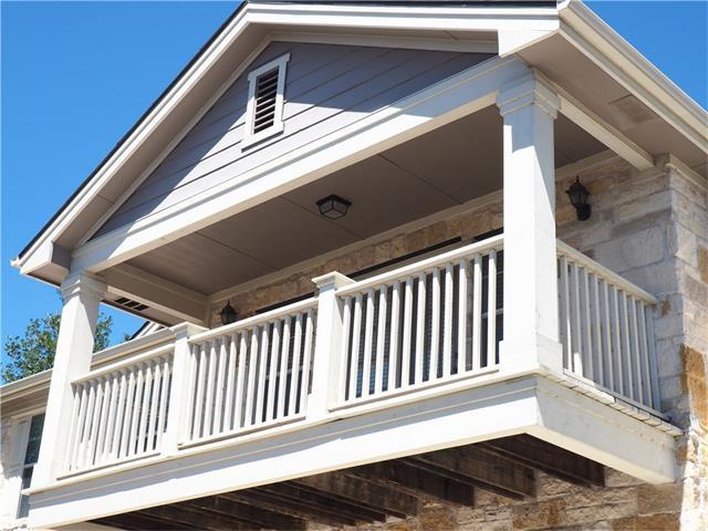 1900 Scofield Ridge Pkwy #501, Austin, TX 78727
