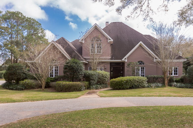 21490 Cotton Creek Dr, Gulf Shores, AL 36542