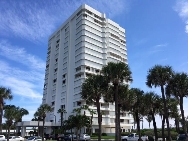 9950 S Ocean Drive 1602, Jensen Beach, FL 34957