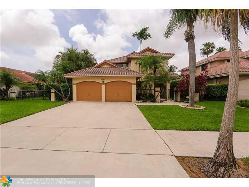 4146 NW 6th St, Deerfield Beach, FL 33442