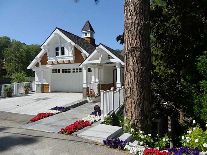 27567 WEST SHORE, Lake Arrowhead, CA 92352