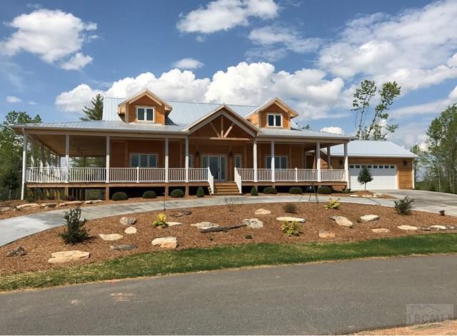 2040 Shannon Drive, Morganton, NC 28655