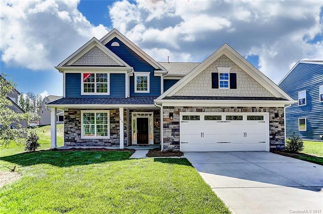 7419 Canova Lane Lot 9, Charlotte, NC 28278