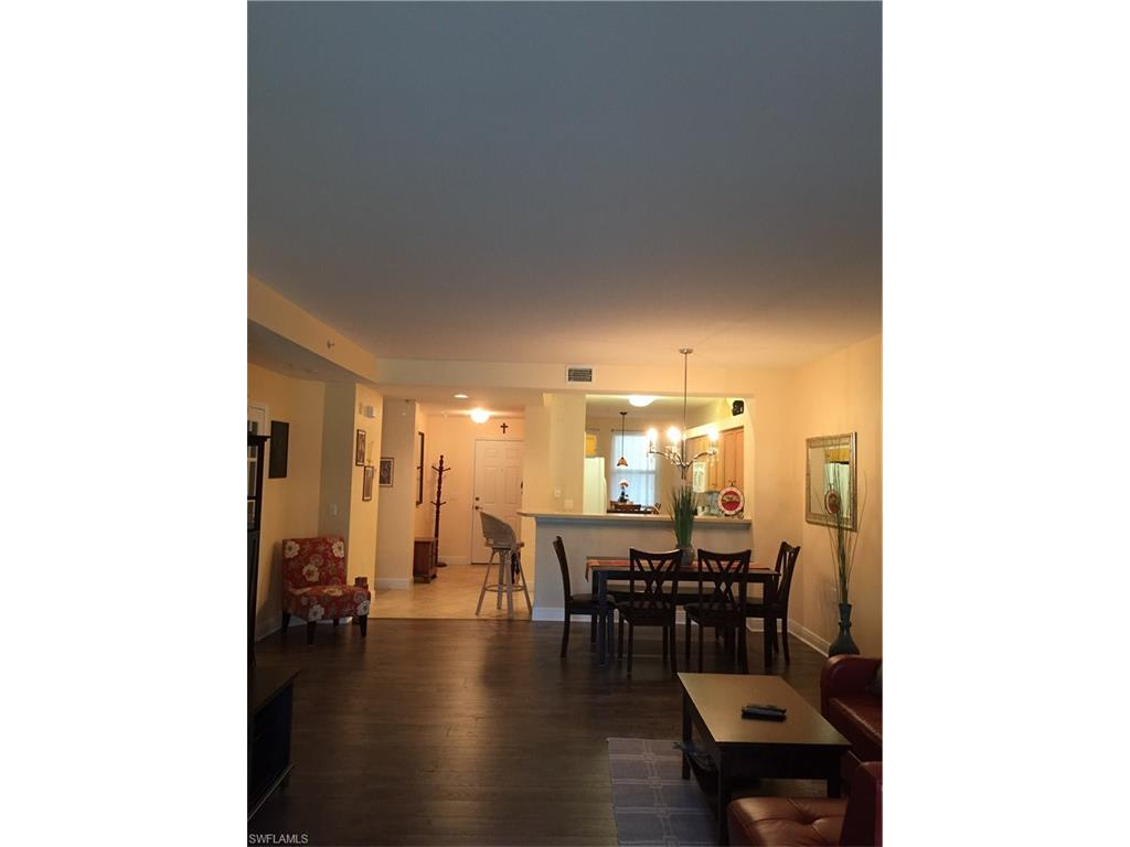 11041 Gulf Reflections DR C104, FORT MYERS, FL 33908
