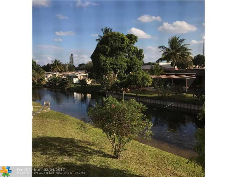 2801 NW 47th Ter 201A, Lauderdale Lakes, FL 33313