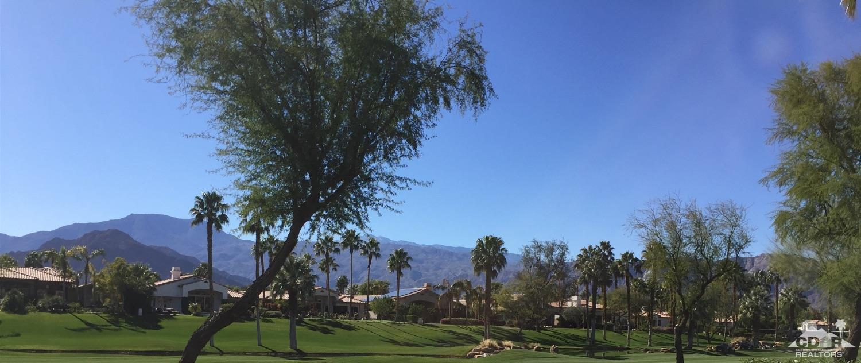 79775 Rancho La Quinta Drive, La Quinta, CA 92253