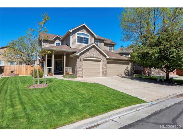 4901 S Wadsworth Boulevard 11, Denver, CO 80123