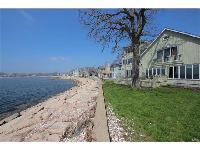 155 Ocean Avenue, West Haven, CT 06516