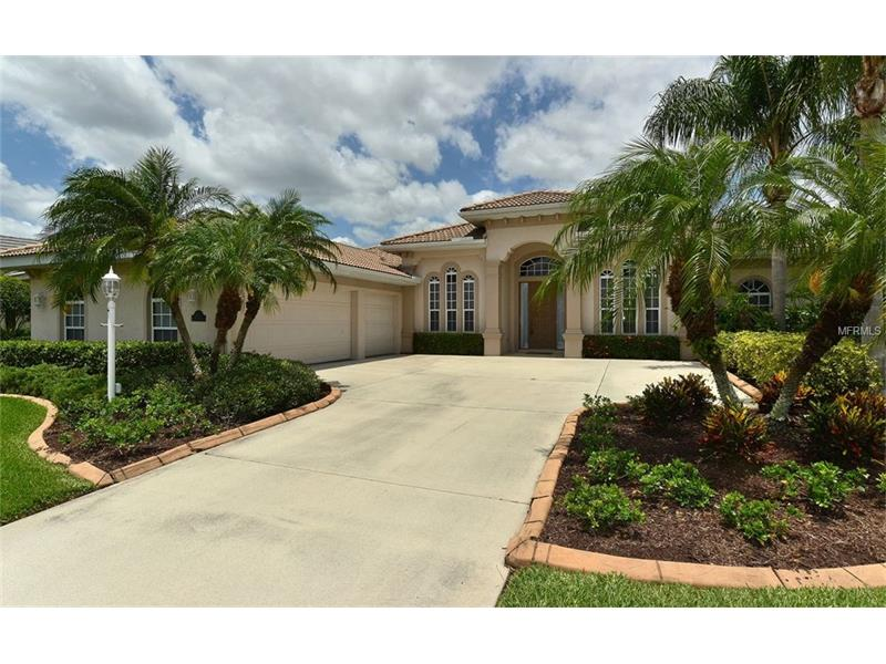 6527 THE MASTERS AVENUE, LAKEWOOD RANCH, FL 34202