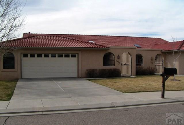 1417 Aquila Dr, Pueblo, CO 81008