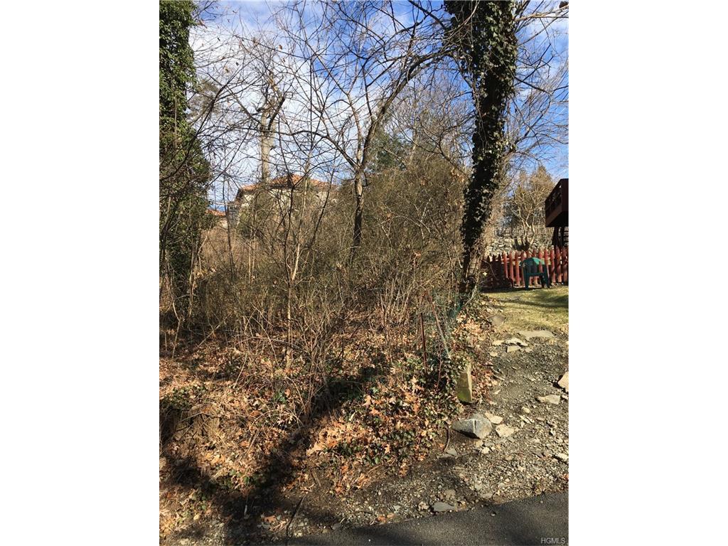 9 aldebrook Road, Bronx, NY 10471