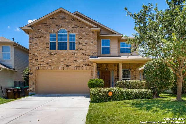 6426 OLDHAM CV, San Antonio, TX 78253