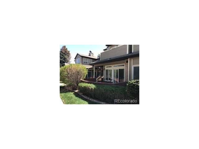 6001 S Yosemite Street E103, Greenwood Village, CO 80111