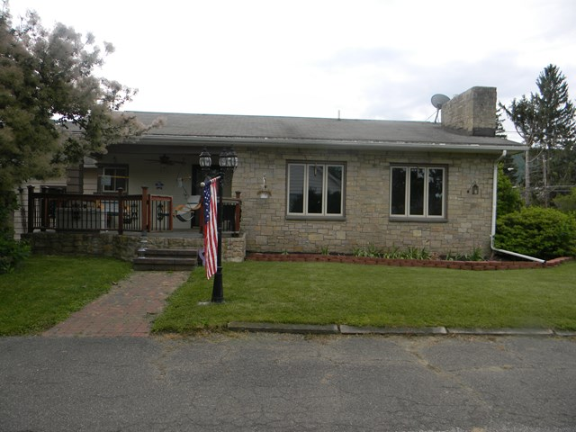 1529 Maple Ave., Elmira, NY 14904