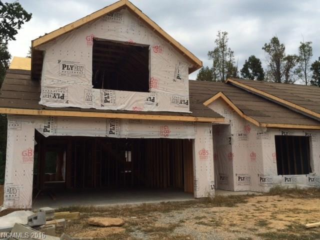 27 Sunny Meadows Boulevard 215, Arden, NC 28704
