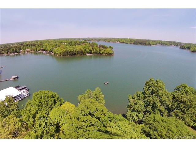 Lot 37 Commodore Loop, Mooresville, NC 28117