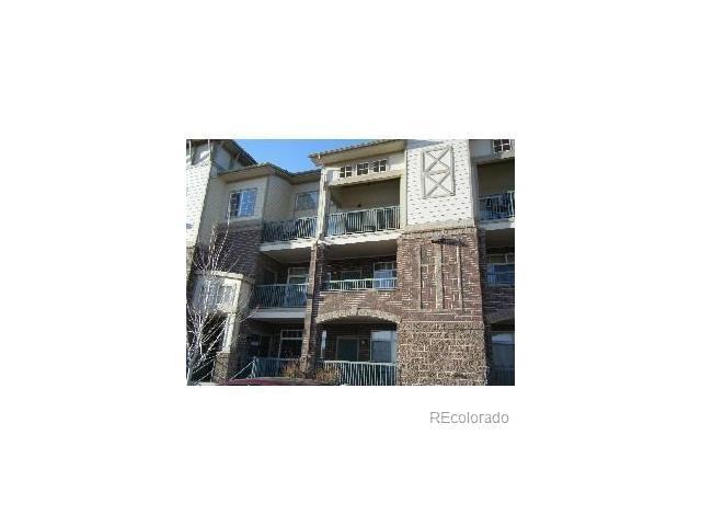 9481 E Mansfield Avenue 203, Aurora, CO 80014