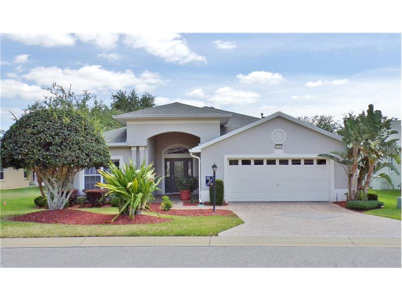 21050 ROYAL ST GEORGES LANE, LEESBURG, FL 34748