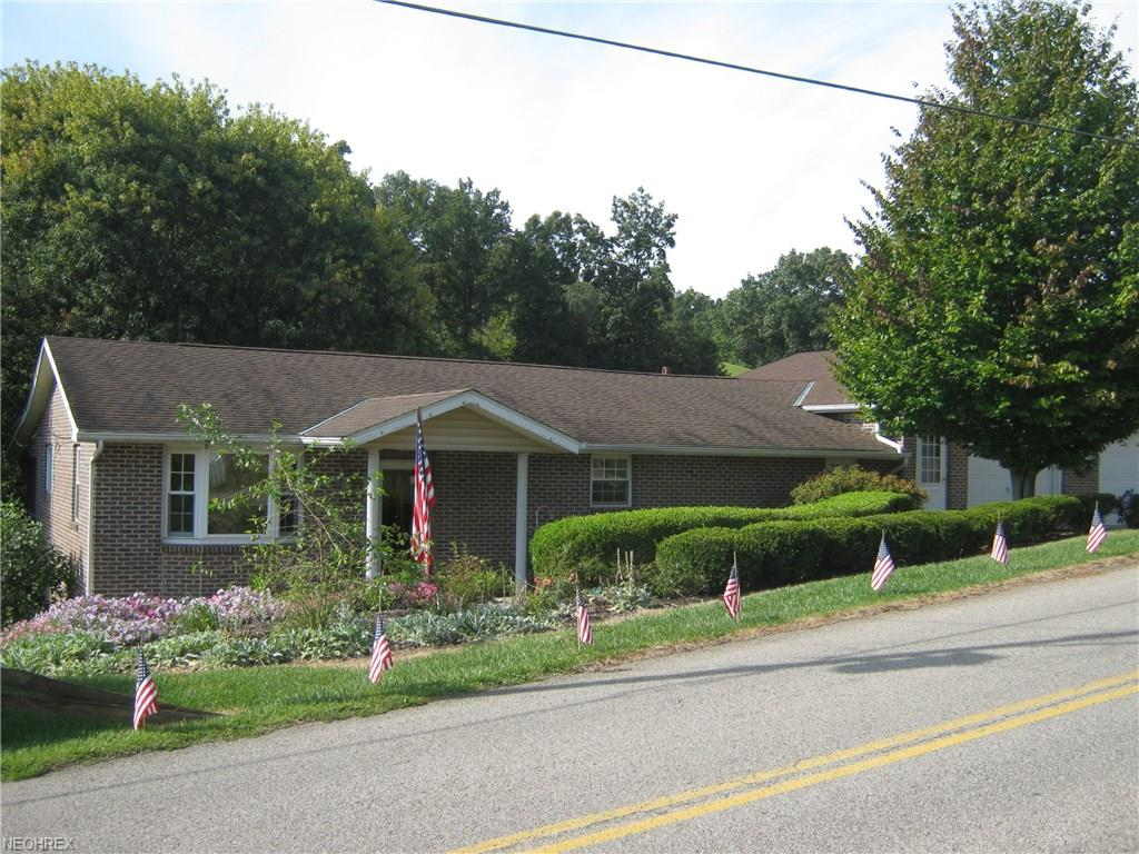 3114 Coopermill Rd, Zanesville, OH 43701