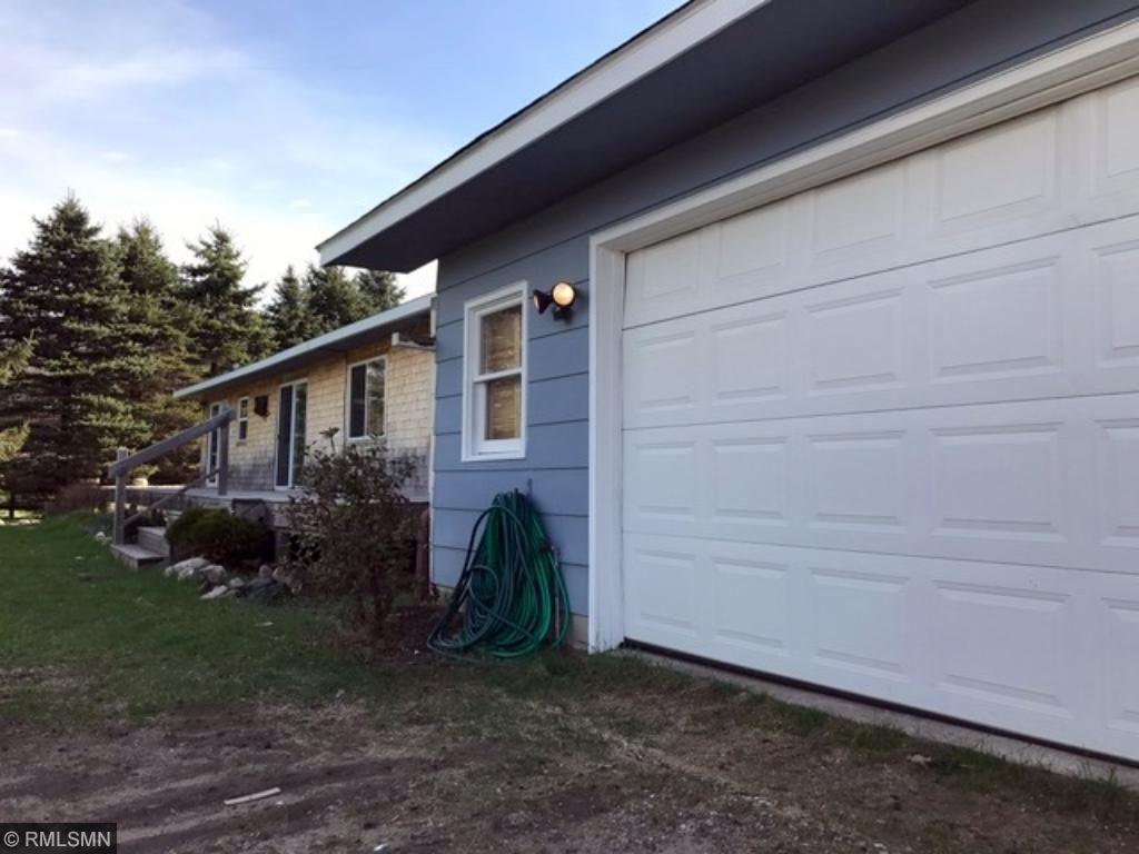 808 Horse Lake Lane, Dresser, WI 54009