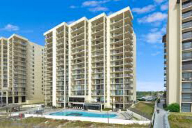 24250 Perdido Beach Blvd 4122, Orange Beach, AL 36561
