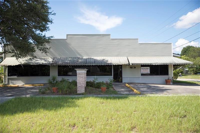 139 E JOHNSON AVENUE, LAKE WALES, FL 33853
