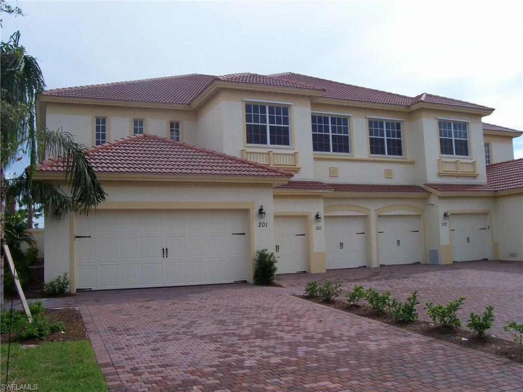 17481 Old Harmony DR 202, FORT MYERS, FL 33908