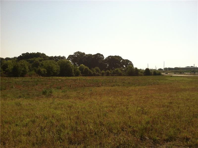 000 Brown Farm Road, Cartersville, GA 30120