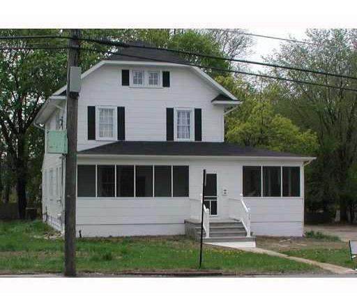 114 BUCKELEW Avenue, Monroe Township, NJ 08831