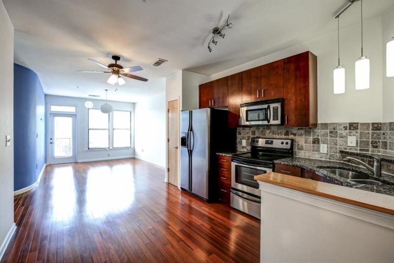 898 SW Oak Street 3207, Atlanta, GA 30310