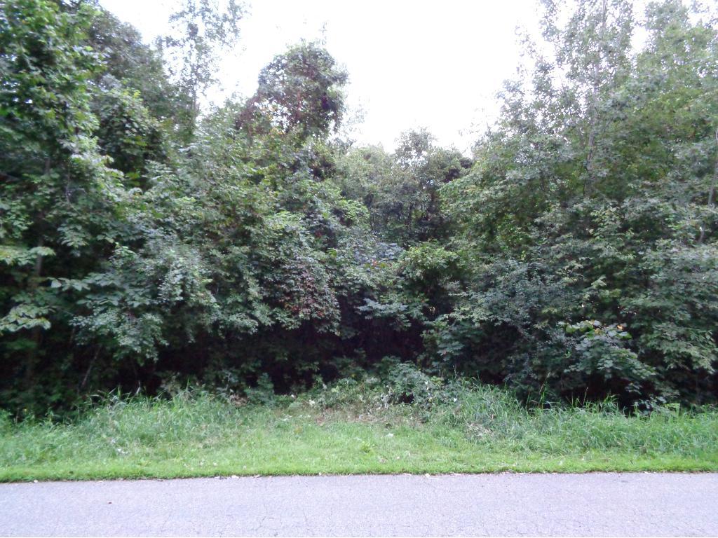18028 Dove Hill Road, Eden Valley, MN 55329