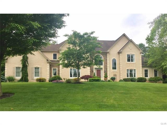 60 Melchor Drive, Williams Twp, PA 18042