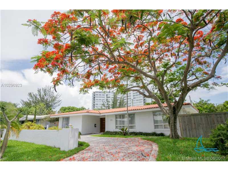 2170 NE 120th St, North Miami, FL 33181
