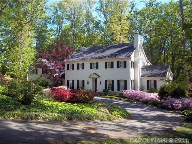 1911 Bent Branch Road, Charlotte, NC 28226