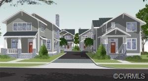 503 Maple Avenue, Richmond, VA 23226