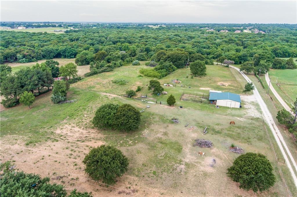 1149 Raymond Burch Trail, Aubrey, TX 76227