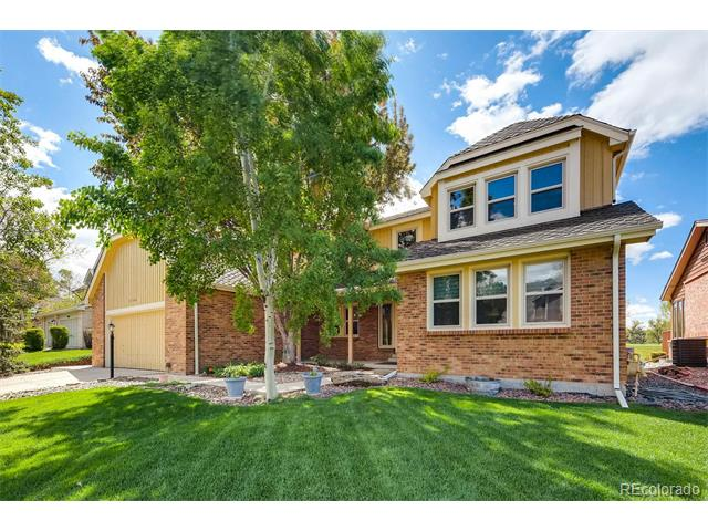 2704 W 118th Avenue, Westminster, CO 80234