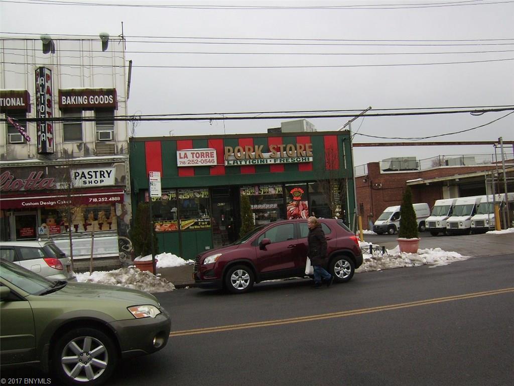 4518 Avenue N, Brooklyn, NY 11234