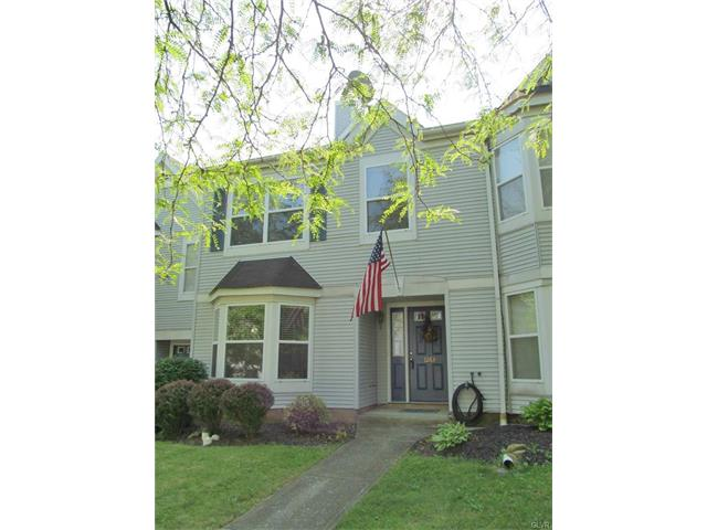 1263 Forest Road, Whitehall Twp, PA 18052
