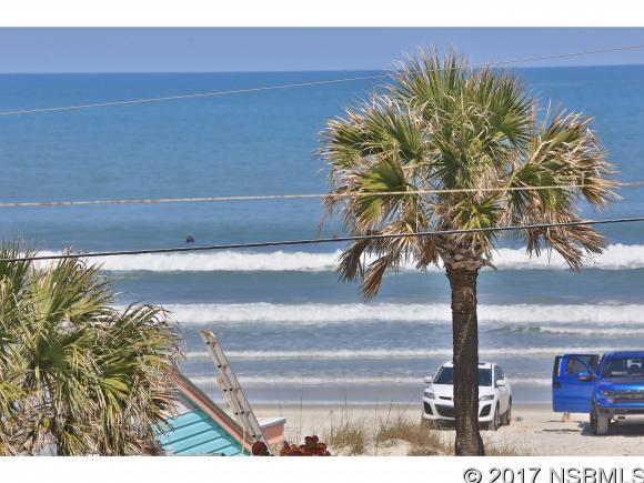 243 Kirkland Rd, New Smyrna Beach, FL 32169