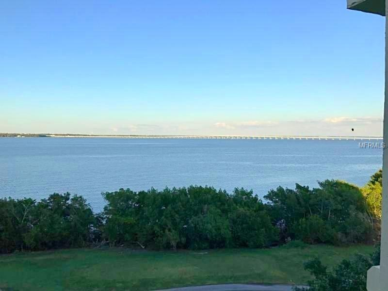 2617 COVE CAY DRIVE 710, CLEARWATER, FL 33760