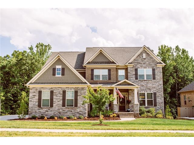 8131 Clems Branch Road, Indian Land, SC 29707