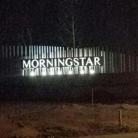 15108 Stargazer Drive, Aledo, TX 76008