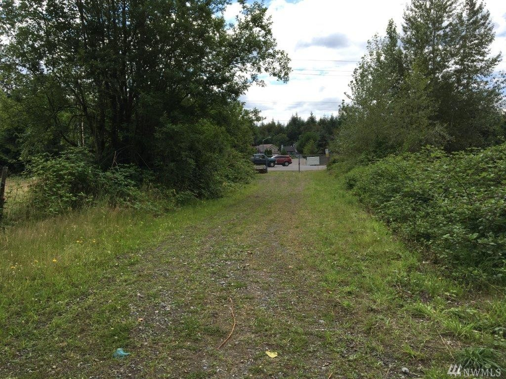 30418 Maple Valley-Black Diamond Rd, Black Diamond, WA 98010