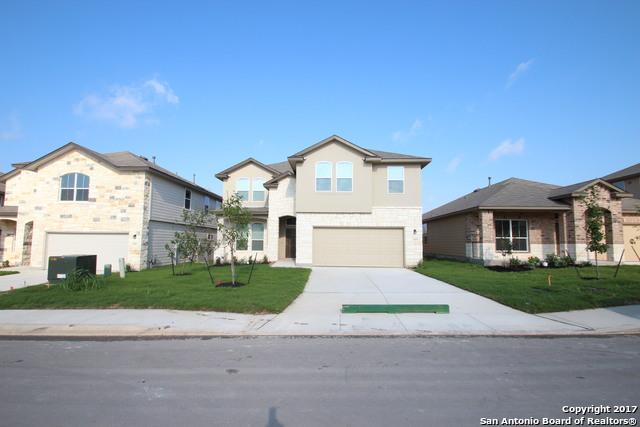 623 Sage Thrasher, San Antonio, TX 78253
