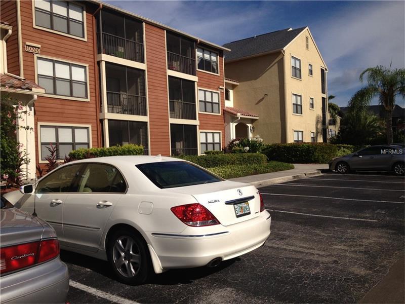 11901 4TH STREET N 10108, ST PETERSBURG, FL 33716