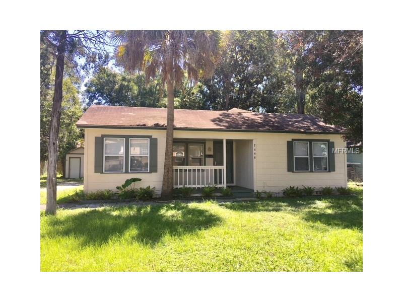 2446 KINGSTON STREET S, ST PETERSBURG, FL 33711