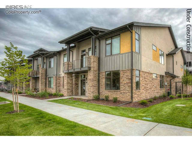 2727 Iowa Dr 307, Fort Collins, CO 80525