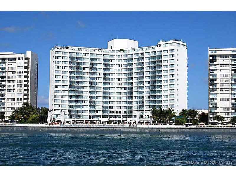 1100 West Ave 421, Miami Beach, FL 33139